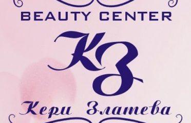 Beauty Center Кери Златева