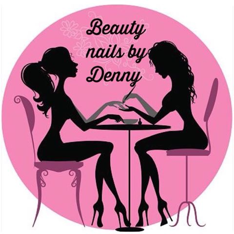 Beauty nails by Denny