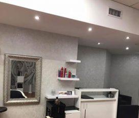Beauty Studio Jeanine