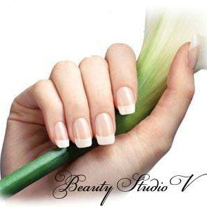 Beauty Studio V