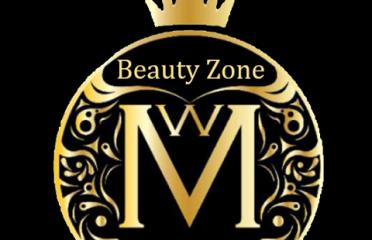 Beauty Zone M-Studio