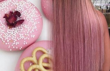 Borboleta Hair Bar
