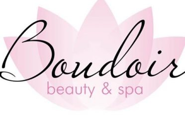 Boudoir Beauty Club