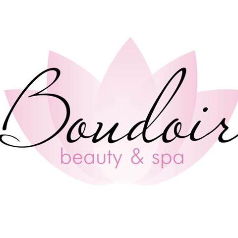 Boudoir Beauty Club