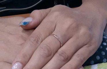 Dani Nails – Йорданка Георгиева