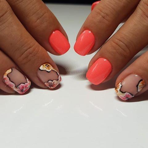 DeA Nails