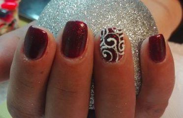 DONI nails