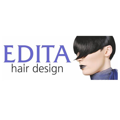 Edita Hair Design
