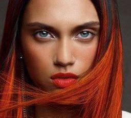 Fashion hair studio Schwarzkopf- Burgas