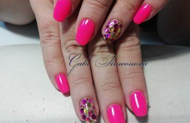 Gabi Nails