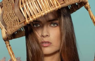 Galka Ivanova  – Professional Makeup Artist