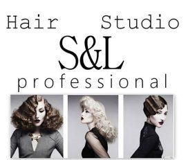 Hair Studio  S&L