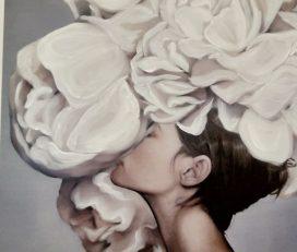 Hairstyle by Katia Dimitrova