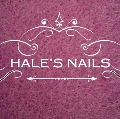 HALE's Nails