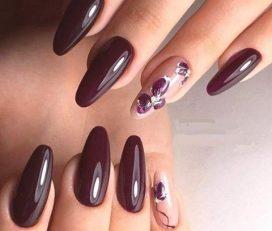 Калия Nails Art
