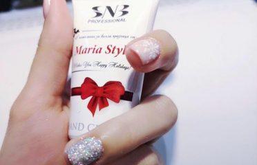 Maria Style