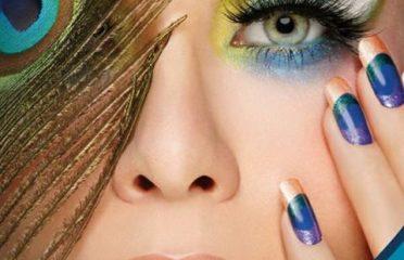Nedi Nails Art