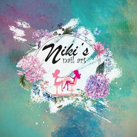 Niki Nail Art
