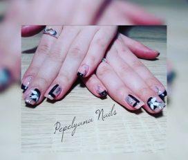Pepelyana Peneva Nails