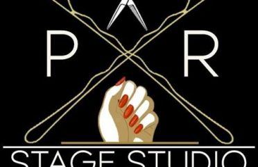 PR STAGE Studio салон за красота