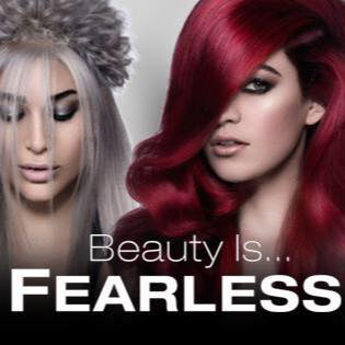 Ronika Artika – beauty studio