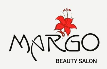 Салон Марго