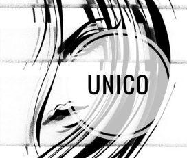 Салон UNICO