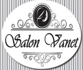 SALON VANET