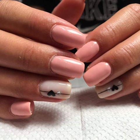S.Stoyanova Nails