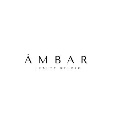 STUDIO AMBAR