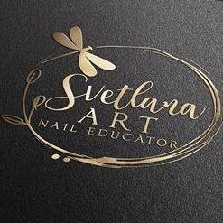 Svetlana Art