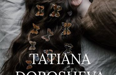 Tatiana Dorosheva