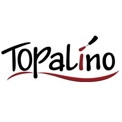 TOPalino