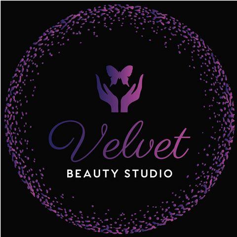 Velvet Beauty Studio