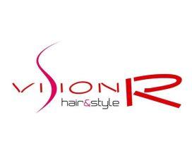 Vision R салон за красота – МОЛ ВАРНА