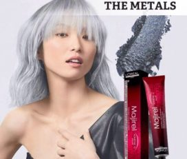 Vita Style beauty salon