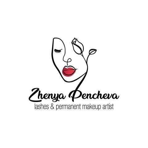 Женя Пенчева – Перманентен грим и миглопластика