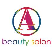 A1 Beauty Salon
