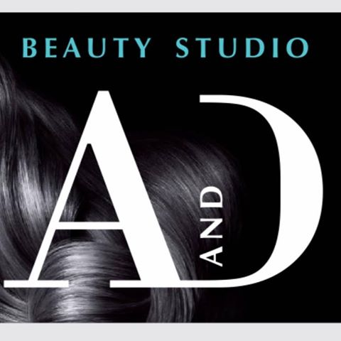 A&D beauty studio