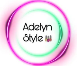 Adelyn Nails