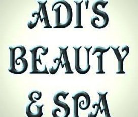 ADI'S Beauty & SPA