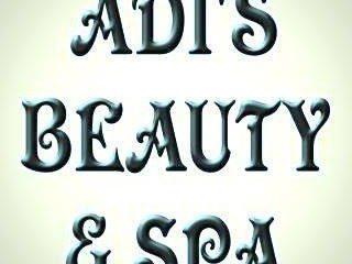 ADI'S Beauty & SPA