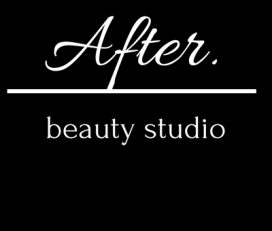 After Beauty Studio