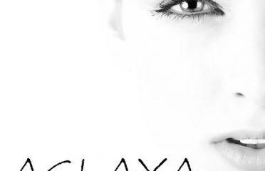 Aglaya Cosmetics&Beauty