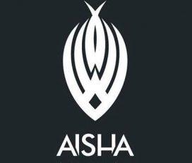 Aisha Beauty Salon
