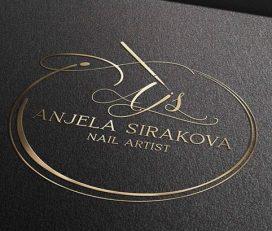 A.J.S Nail bar & beauty