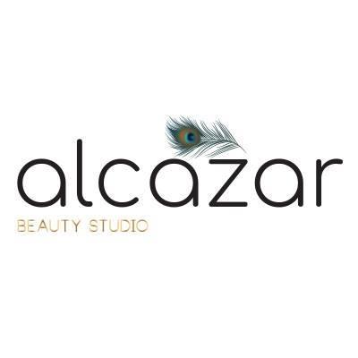 Alcazar Studio – Лазерна епилация