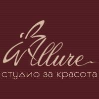 Allure Beauty Centre