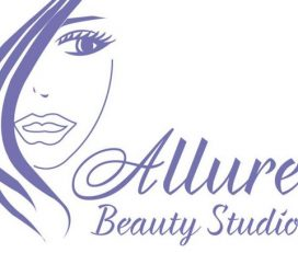 Allure Beauty Studio