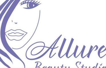 Allure Beauty Studio